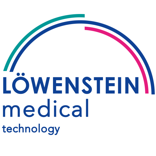 Loewenstein Medical Technology
