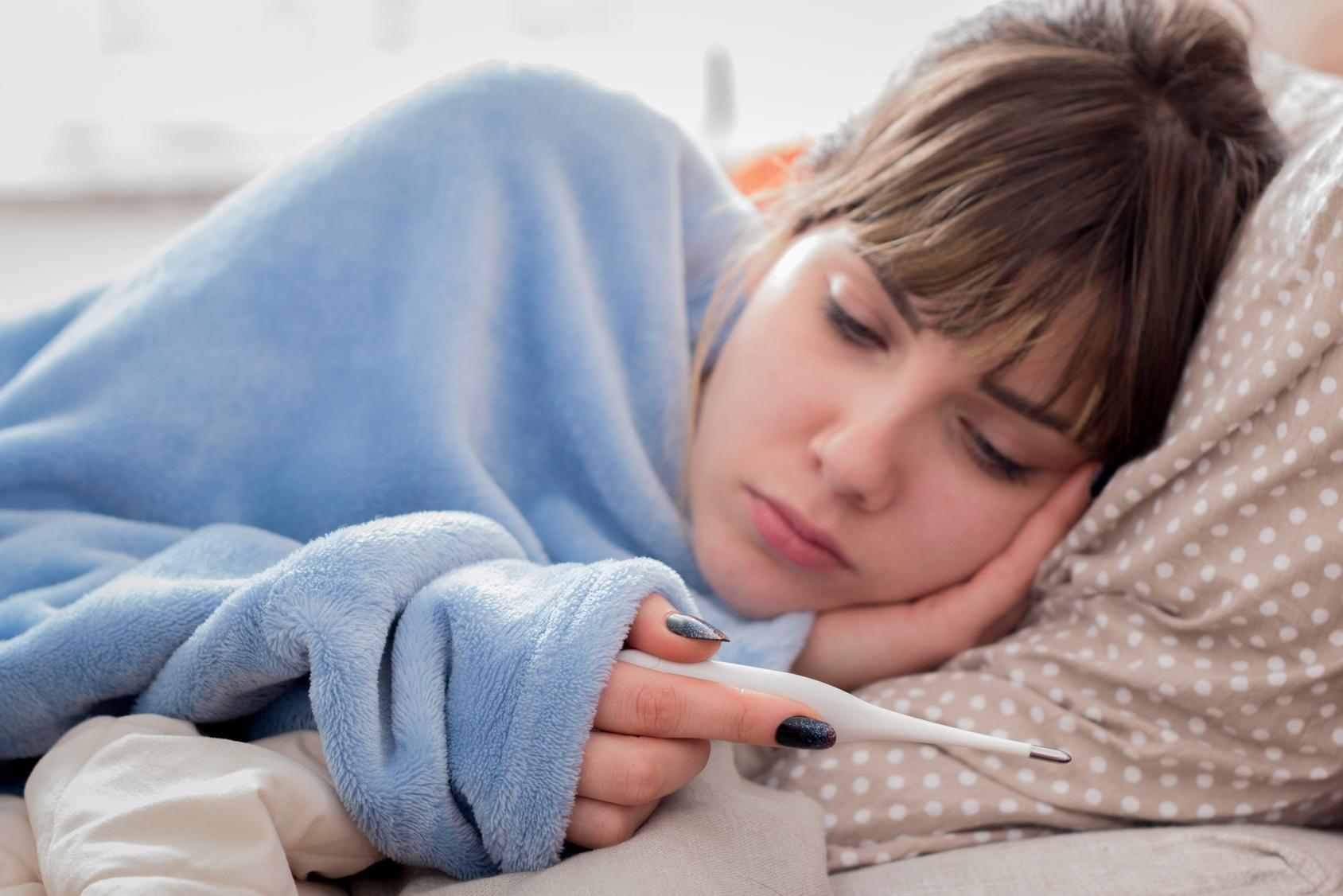 Как лечить коронавирусную пневмонию дома? Ответы пульмонолога Сергея Метельского на портале TUT.BY