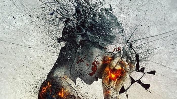 психологическая травма